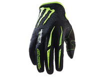 O\'NEAL Ricky Dietrich Replica Monster Energy Gants